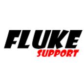 FLUKEsupport