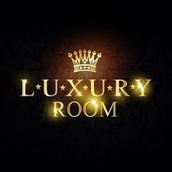 luxury…jp