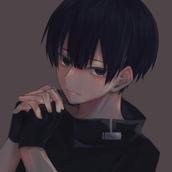 翠煌 Akira