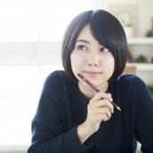 Komori  Sayu