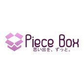 動画制作専門 Piece Box