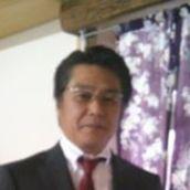 Nishi Kunihiro