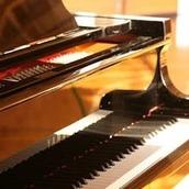ピアノライフ