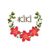 I_am_kiki