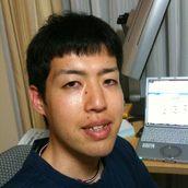 Yamauchi Takashi