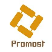Inc promost