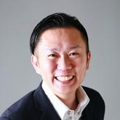 kazu ishigami