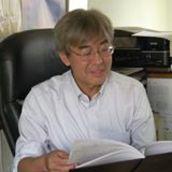 福田 誠志