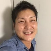 Andou Nobuhiro