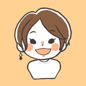 葉奈 hana
