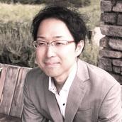 Wataru Kitagawa
