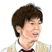daisuke60920454