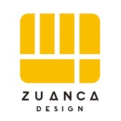 Zuanca Design