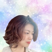 Aoi Keiko