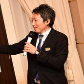 yuyasuzuki