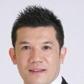 Enomoto Takuya