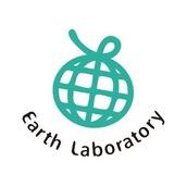 earthlaboratory0205