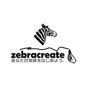 zebracreate