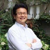 Komuro Yoshitaka