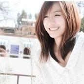 yurikoyokohama