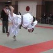 Maruyama Kazuyoshi