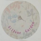 Sillene Garden