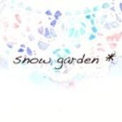 snowgarden