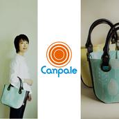 Canpale