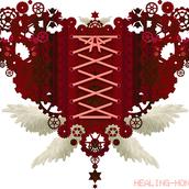 healing_honey