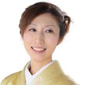 秋田舞美(あきたまみ)