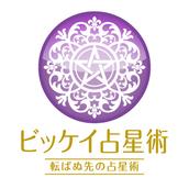 ビッケイ占星研究所