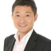 Tatsuo Kono