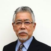 Wakabayashi Toshiro