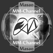 MMChannel Masao