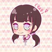 桜紅あかり‐Akari Sakura‐