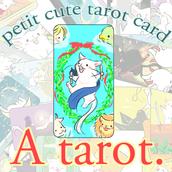 Yuki_tarot
