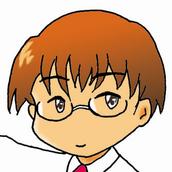 森野光太郎
