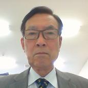 Yamasita Hirosi