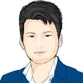 mmatsumoto1