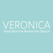 Veronica9