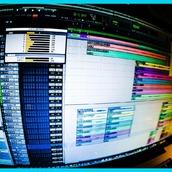 studio mkt