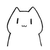 shinonome_rx7