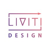 LIVITI DESIGN