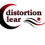 distortion clear