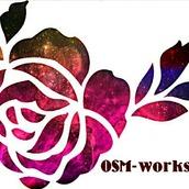 OSM  works