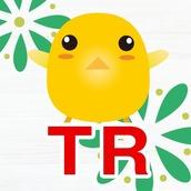 TR_design