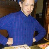 taigachono