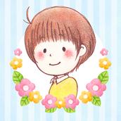 Miho Takemoto