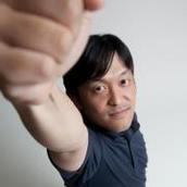 Kenji Horie