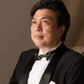Nishizawa Toshiharu